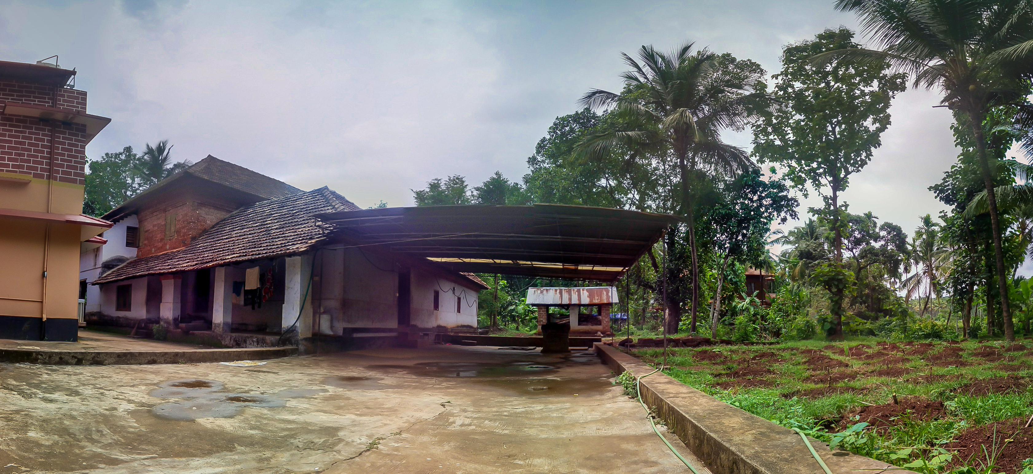 Suryejyothishi